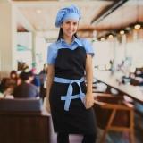 avental chef de cozinha personalizado Itatiba