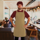 loja de touca cozinheiro masculino Araraquara