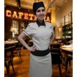 onde comprar avental de cozinha Pompéia