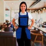 quanto custa macacão de recreação para buffet São Miguel Paulista