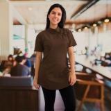 uniformes cozinheiros completos Itaim Paulista