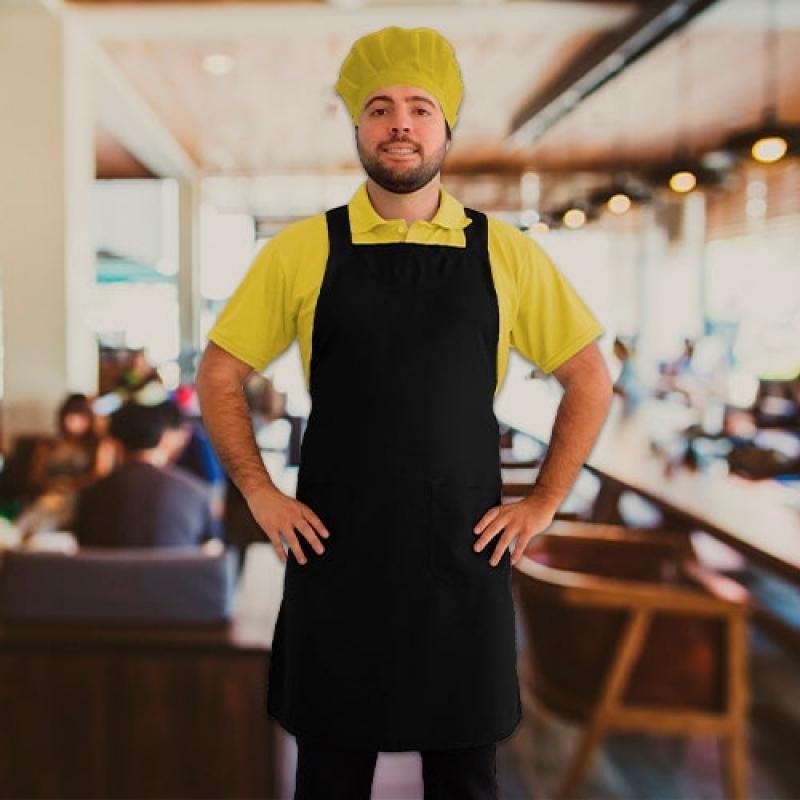 Uniformes para Garçonetes de Buffet Hortolândia - Uniforme para Garçonete de Buffet